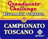 Granducato Challenge | Tuscan Open